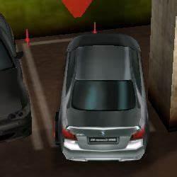 Jeux De Voiture A Garer Dans Un Parking Souterrain : bmw parking 3d ~ Maxctalentgroup.com Avis de Voitures