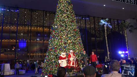 Longest Lasting Christmas Tree Lights 28 long lasting christmas tree lights how to hang