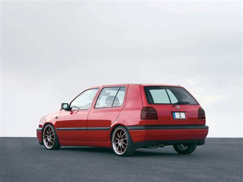 Images For Volkswagen Golf Iii Cl