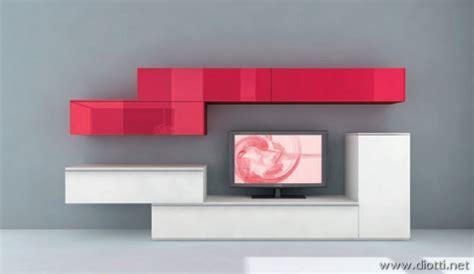soggiorni colorati day giocare con forme e colori con i mobili soggiorno