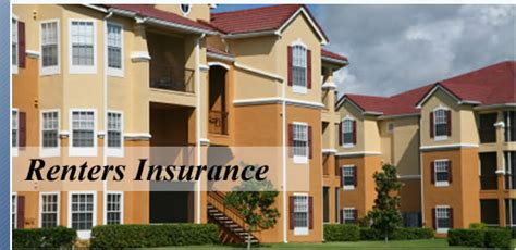 renters insurance north broward insurance