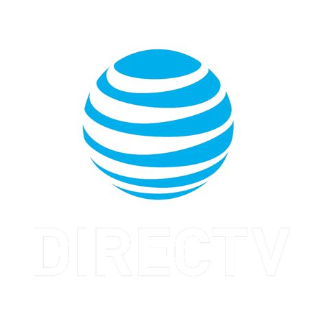 DSI - DIRECTV and internet