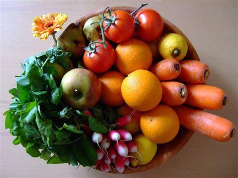 Vitaminat B3, B5 dhe B9 me rendesi per organizmin tone ...