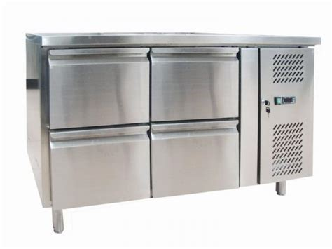 Four Drawer Refrigerator Freezer Undercounter Gn2140tn , Restaurant Fridge With Certificate Of Four Drawer Filing Cabinet Metal Ikea Bathroom Drawers How To Install Bottom Slides 3 Lockable Fix Fisher And Paykel Single Dishwasher Sterilite Plastic Dressing Table With