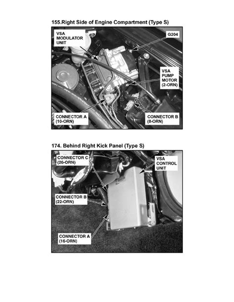 free service manuals online 2002 acura cl engine control best 51 acura workshop repair manuals images on cars and motorcycles