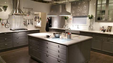 Ikea Bodbyn Kitchen Review  Google Search  Kitchen At 8