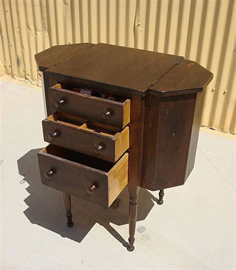 wooden sewing cabinet furniture 32 best images about martha washington cabinet on