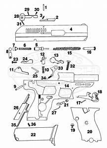Model C9 Accessories