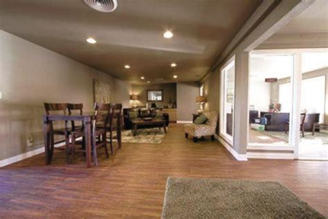 cowboy town apartments stillwater  apartment finder