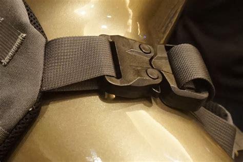 ar micro plate carrier shot show  gunsamerica digest