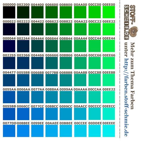 Wandfarbe Grün Blau by Farbt 246 Ne Blau Home Ideen