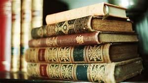 13, Secrets, Of, Rare, Book, Dealers