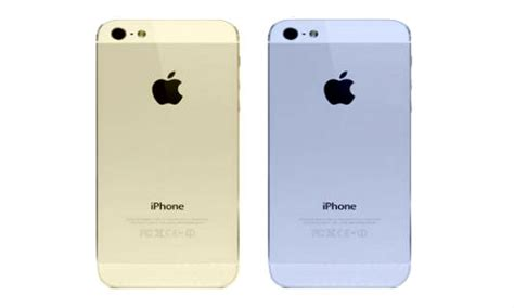 iphone 5s 128gb apple iphone 5s tipped to sport 128gb of storage what