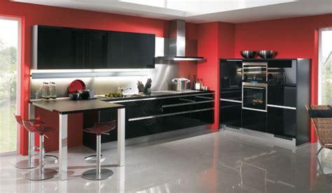 nos bonnes affaires moins 50 sur les cuisines d expo