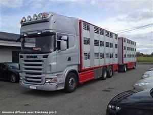 Midi Diesel Toulouse : camions ampliroll polybenne en midi pyrenees ventes ~ Gottalentnigeria.com Avis de Voitures