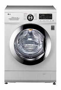 Waschmaschine Und Trockner Gleichzeitig : wasch trockner kombi ~ Sanjose-hotels-ca.com Haus und Dekorationen