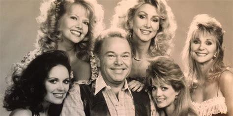 Roy Clark Dead At 85 Gatorchatter