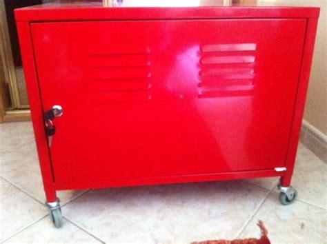 outil de conception cuisine ikea meuble tv metallique ikea idées de décoration et de