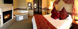 Romantic washington state vacation ideas excellent for Honeymoon suites in seattle wa