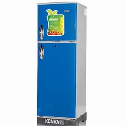Konka Refrigerator