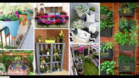 Garden Decoration Home by Best 50 Modern Garden Design Ideas 2018 Small And