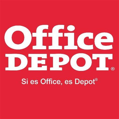 Office Depot Mexico by Office Depot M 233 Xico Officedepotmex
