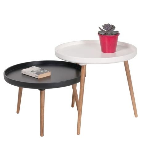 table basse table haute table pliante basse et haute ezooq