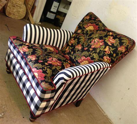 las vegas upholstery upholstery regallv