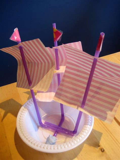 how to make a boat with masts cathy nurturestore 599 | 5969902787 8d24ff29f1 b