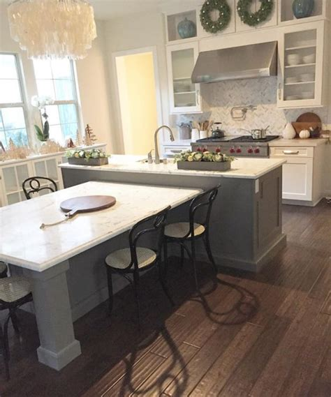 kitchen table or island islands tables and lights for kitchen on