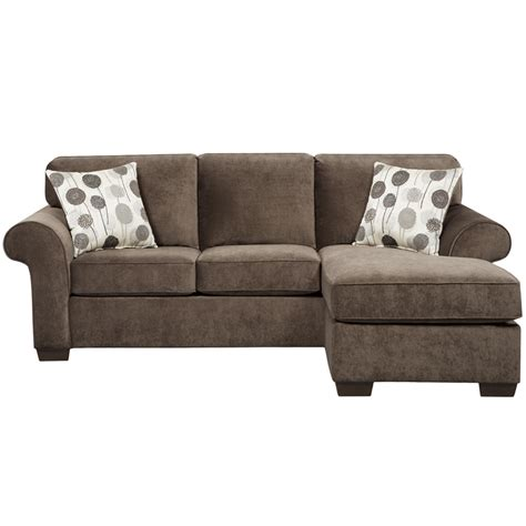 chaise elizabeth elizabeth ash sofa chaise flash furniture
