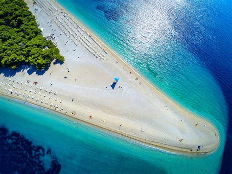 beaches  europe  conde nast traveler