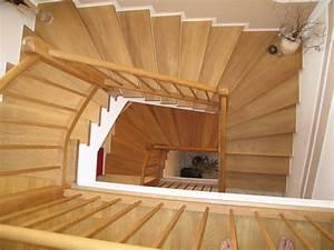 Mit Brettern Verkleiden : treppen treppen moosbauer ~ Lizthompson.info Haus und Dekorationen