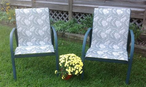winston patio chair sling replacements in massachusetts