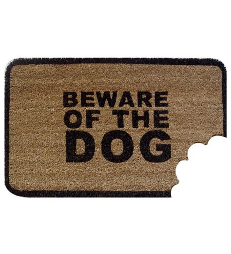 Funky Doormats by Housewarming Gift Ideas A Funky Doormat With Superior