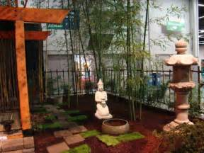 japanese bathrooms design contemporary japanese tea house garden 2 asian