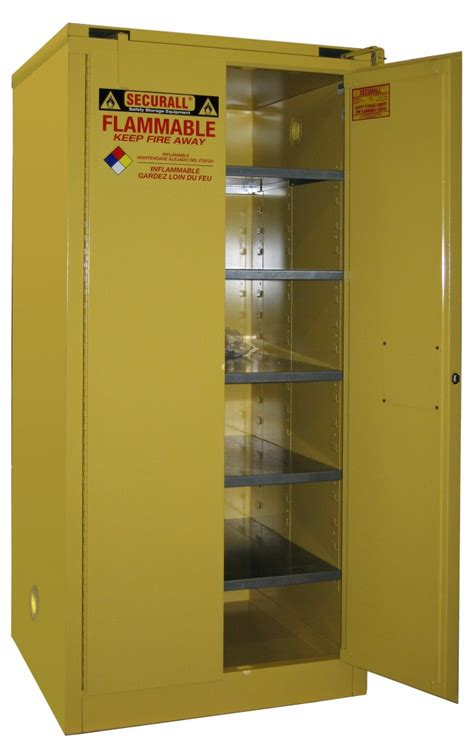 flammable storage cabinet requirements nfpa p3120 flammable paint ink storage cabinet osha approved