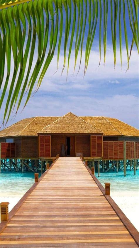caribbean bungalows  pictures