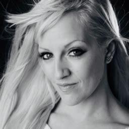 jasmin wagner kroatisch jasmin valsecchi bilder news infos aus dem web