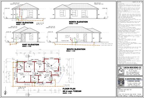 2 floor plans with garage bedroom house plan with garage plans inspirations