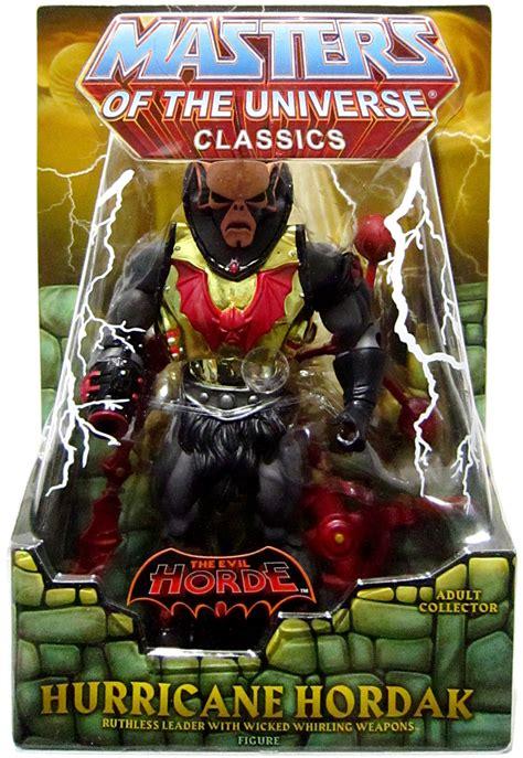 manorg toys masters   universe classics