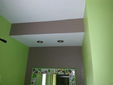 plaque faux plafond 120x60 cortade platrerie plafond