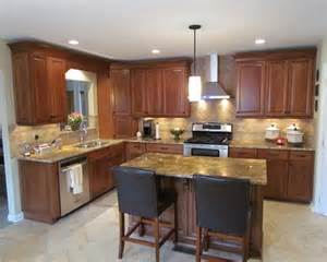 l kitchen with island layout l shaped kitchen layouts with island increasingly popular kitchen 39 s designs interior
