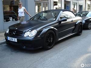 Mercedes Clk Cabriolet : mercedes benz clk dtm amg cabriolet 31 october 2012 autogespot ~ Medecine-chirurgie-esthetiques.com Avis de Voitures
