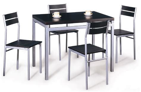 chaises cuisine but table et chaise cuisine but