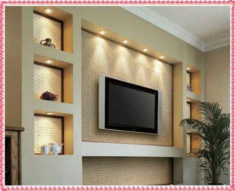 design wall unit cabinets modern bedroom furniture sets trend home design and