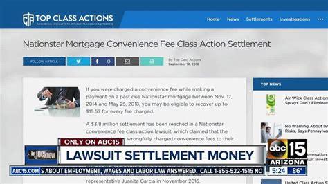 read  report  mesothelioma lawsuit settlements