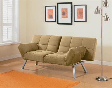 m chaise furniture captivating design of sleeper sofas for small