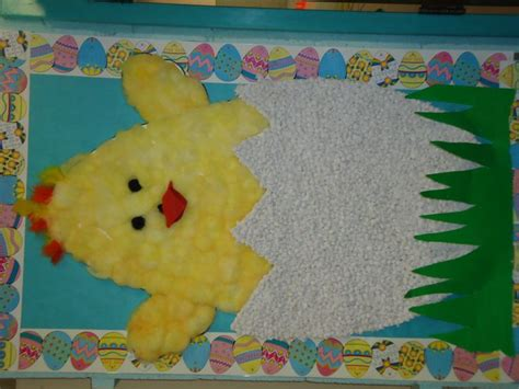 crafts actvities and worksheets for preschool toddler and 355 | easter bulletin board ideas