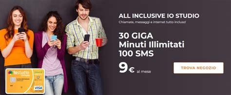 wind offerte telefonia mobile offerte telefonia mobile multiplayer it
